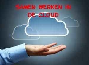 samenwerken-in-de-cloud