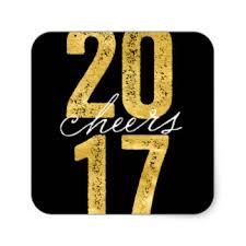 nieuw jaar 2017